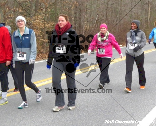 Chocolate Lovers 5k Run/Walk<br><br><br><br><a href='http://www.trisportsevents.com/pics/15_Chocolate_Lovers_5K_144.JPG' download='15_Chocolate_Lovers_5K_144.JPG'>Click here to download.</a><Br><a href='http://www.facebook.com/sharer.php?u=http:%2F%2Fwww.trisportsevents.com%2Fpics%2F15_Chocolate_Lovers_5K_144.JPG&t=Chocolate Lovers 5k Run/Walk' target='_blank'><img src='images/fb_share.png' width='100'></a>