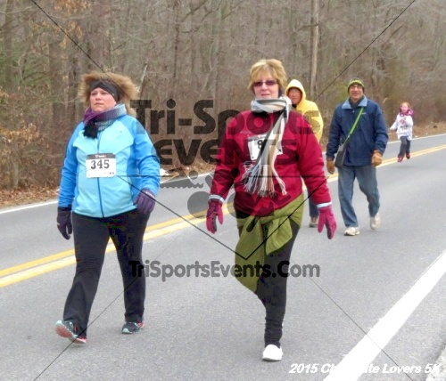 Chocolate Lovers 5k Run/Walk<br><br><br><br><a href='https://www.trisportsevents.com/pics/15_Chocolate_Lovers_5K_146.JPG' download='15_Chocolate_Lovers_5K_146.JPG'>Click here to download.</a><Br><a href='http://www.facebook.com/sharer.php?u=http:%2F%2Fwww.trisportsevents.com%2Fpics%2F15_Chocolate_Lovers_5K_146.JPG&t=Chocolate Lovers 5k Run/Walk' target='_blank'><img src='images/fb_share.png' width='100'></a>