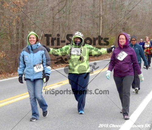 Chocolate Lovers 5k Run/Walk<br><br><br><br><a href='https://www.trisportsevents.com/pics/15_Chocolate_Lovers_5K_148.JPG' download='15_Chocolate_Lovers_5K_148.JPG'>Click here to download.</a><Br><a href='http://www.facebook.com/sharer.php?u=http:%2F%2Fwww.trisportsevents.com%2Fpics%2F15_Chocolate_Lovers_5K_148.JPG&t=Chocolate Lovers 5k Run/Walk' target='_blank'><img src='images/fb_share.png' width='100'></a>