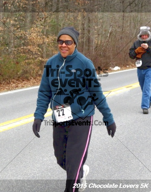 Chocolate Lovers 5k Run/Walk<br><br><br><br><a href='https://www.trisportsevents.com/pics/15_Chocolate_Lovers_5K_149.JPG' download='15_Chocolate_Lovers_5K_149.JPG'>Click here to download.</a><Br><a href='http://www.facebook.com/sharer.php?u=http:%2F%2Fwww.trisportsevents.com%2Fpics%2F15_Chocolate_Lovers_5K_149.JPG&t=Chocolate Lovers 5k Run/Walk' target='_blank'><img src='images/fb_share.png' width='100'></a>