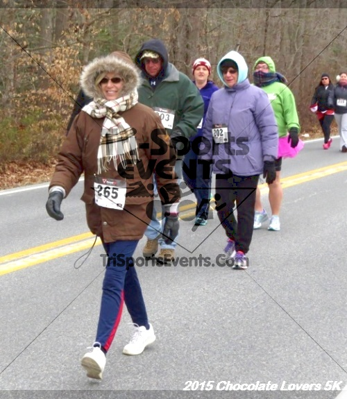 Chocolate Lovers 5k Run/Walk<br><br><br><br><a href='http://www.trisportsevents.com/pics/15_Chocolate_Lovers_5K_152.JPG' download='15_Chocolate_Lovers_5K_152.JPG'>Click here to download.</a><Br><a href='http://www.facebook.com/sharer.php?u=http:%2F%2Fwww.trisportsevents.com%2Fpics%2F15_Chocolate_Lovers_5K_152.JPG&t=Chocolate Lovers 5k Run/Walk' target='_blank'><img src='images/fb_share.png' width='100'></a>