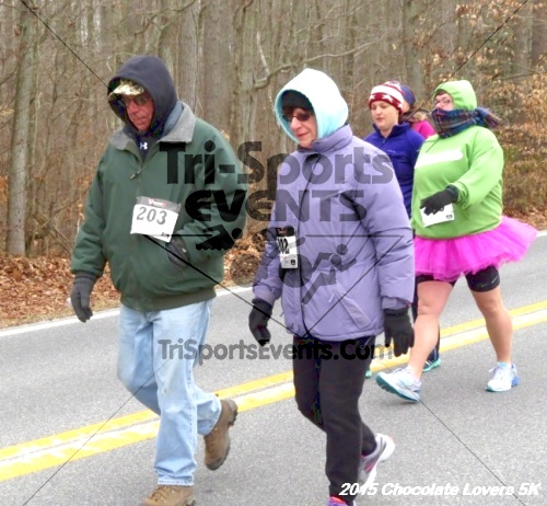 Chocolate Lovers 5k Run/Walk<br><br><br><br><a href='https://www.trisportsevents.com/pics/15_Chocolate_Lovers_5K_153.JPG' download='15_Chocolate_Lovers_5K_153.JPG'>Click here to download.</a><Br><a href='http://www.facebook.com/sharer.php?u=http:%2F%2Fwww.trisportsevents.com%2Fpics%2F15_Chocolate_Lovers_5K_153.JPG&t=Chocolate Lovers 5k Run/Walk' target='_blank'><img src='images/fb_share.png' width='100'></a>