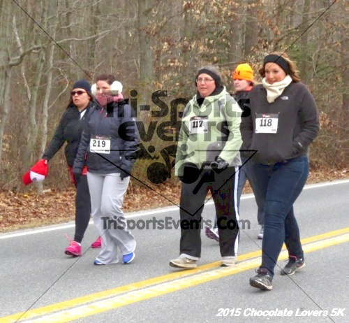 Chocolate Lovers 5k Run/Walk<br><br><br><br><a href='https://www.trisportsevents.com/pics/15_Chocolate_Lovers_5K_154.JPG' download='15_Chocolate_Lovers_5K_154.JPG'>Click here to download.</a><Br><a href='http://www.facebook.com/sharer.php?u=http:%2F%2Fwww.trisportsevents.com%2Fpics%2F15_Chocolate_Lovers_5K_154.JPG&t=Chocolate Lovers 5k Run/Walk' target='_blank'><img src='images/fb_share.png' width='100'></a>