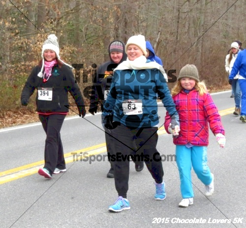 Chocolate Lovers 5k Run/Walk<br><br><br><br><a href='http://www.trisportsevents.com/pics/15_Chocolate_Lovers_5K_155.JPG' download='15_Chocolate_Lovers_5K_155.JPG'>Click here to download.</a><Br><a href='http://www.facebook.com/sharer.php?u=http:%2F%2Fwww.trisportsevents.com%2Fpics%2F15_Chocolate_Lovers_5K_155.JPG&t=Chocolate Lovers 5k Run/Walk' target='_blank'><img src='images/fb_share.png' width='100'></a>