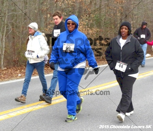 Chocolate Lovers 5k Run/Walk<br><br><br><br><a href='http://www.trisportsevents.com/pics/15_Chocolate_Lovers_5K_156.JPG' download='15_Chocolate_Lovers_5K_156.JPG'>Click here to download.</a><Br><a href='http://www.facebook.com/sharer.php?u=http:%2F%2Fwww.trisportsevents.com%2Fpics%2F15_Chocolate_Lovers_5K_156.JPG&t=Chocolate Lovers 5k Run/Walk' target='_blank'><img src='images/fb_share.png' width='100'></a>
