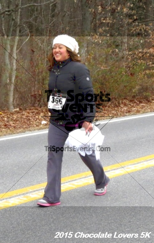 Chocolate Lovers 5k Run/Walk<br><br><br><br><a href='http://www.trisportsevents.com/pics/15_Chocolate_Lovers_5K_160.JPG' download='15_Chocolate_Lovers_5K_160.JPG'>Click here to download.</a><Br><a href='http://www.facebook.com/sharer.php?u=http:%2F%2Fwww.trisportsevents.com%2Fpics%2F15_Chocolate_Lovers_5K_160.JPG&t=Chocolate Lovers 5k Run/Walk' target='_blank'><img src='images/fb_share.png' width='100'></a>