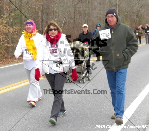 Chocolate Lovers 5k Run/Walk<br><br><br><br><a href='https://www.trisportsevents.com/pics/15_Chocolate_Lovers_5K_163.JPG' download='15_Chocolate_Lovers_5K_163.JPG'>Click here to download.</a><Br><a href='http://www.facebook.com/sharer.php?u=http:%2F%2Fwww.trisportsevents.com%2Fpics%2F15_Chocolate_Lovers_5K_163.JPG&t=Chocolate Lovers 5k Run/Walk' target='_blank'><img src='images/fb_share.png' width='100'></a>