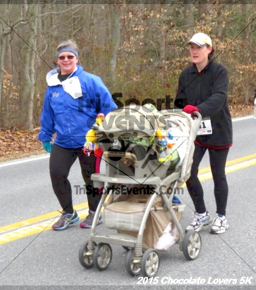 Chocolate Lovers 5k Run/Walk<br><br><br><br><a href='https://www.trisportsevents.com/pics/15_Chocolate_Lovers_5K_164.JPG' download='15_Chocolate_Lovers_5K_164.JPG'>Click here to download.</a><Br><a href='http://www.facebook.com/sharer.php?u=http:%2F%2Fwww.trisportsevents.com%2Fpics%2F15_Chocolate_Lovers_5K_164.JPG&t=Chocolate Lovers 5k Run/Walk' target='_blank'><img src='images/fb_share.png' width='100'></a>