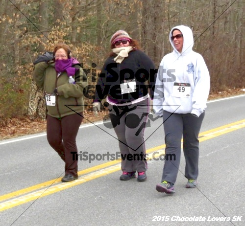 Chocolate Lovers 5k Run/Walk<br><br><br><br><a href='https://www.trisportsevents.com/pics/15_Chocolate_Lovers_5K_166.JPG' download='15_Chocolate_Lovers_5K_166.JPG'>Click here to download.</a><Br><a href='http://www.facebook.com/sharer.php?u=http:%2F%2Fwww.trisportsevents.com%2Fpics%2F15_Chocolate_Lovers_5K_166.JPG&t=Chocolate Lovers 5k Run/Walk' target='_blank'><img src='images/fb_share.png' width='100'></a>