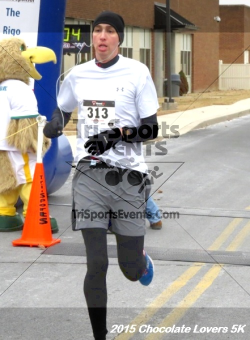 Chocolate Lovers 5k Run/Walk<br><br><br><br><a href='https://www.trisportsevents.com/pics/15_Chocolate_Lovers_5K_170.JPG' download='15_Chocolate_Lovers_5K_170.JPG'>Click here to download.</a><Br><a href='http://www.facebook.com/sharer.php?u=http:%2F%2Fwww.trisportsevents.com%2Fpics%2F15_Chocolate_Lovers_5K_170.JPG&t=Chocolate Lovers 5k Run/Walk' target='_blank'><img src='images/fb_share.png' width='100'></a>