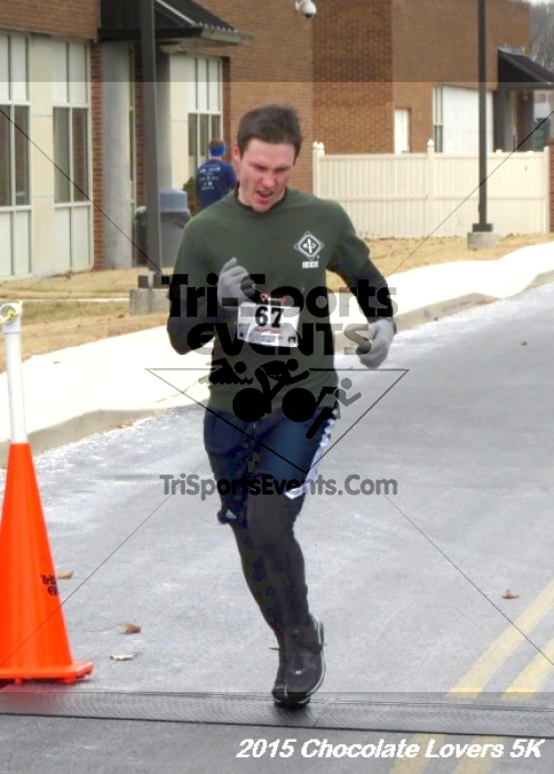 Chocolate Lovers 5k Run/Walk<br><br><br><br><a href='https://www.trisportsevents.com/pics/15_Chocolate_Lovers_5K_172.JPG' download='15_Chocolate_Lovers_5K_172.JPG'>Click here to download.</a><Br><a href='http://www.facebook.com/sharer.php?u=http:%2F%2Fwww.trisportsevents.com%2Fpics%2F15_Chocolate_Lovers_5K_172.JPG&t=Chocolate Lovers 5k Run/Walk' target='_blank'><img src='images/fb_share.png' width='100'></a>