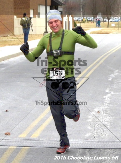 Chocolate Lovers 5k Run/Walk<br><br><br><br><a href='https://www.trisportsevents.com/pics/15_Chocolate_Lovers_5K_174.JPG' download='15_Chocolate_Lovers_5K_174.JPG'>Click here to download.</a><Br><a href='http://www.facebook.com/sharer.php?u=http:%2F%2Fwww.trisportsevents.com%2Fpics%2F15_Chocolate_Lovers_5K_174.JPG&t=Chocolate Lovers 5k Run/Walk' target='_blank'><img src='images/fb_share.png' width='100'></a>