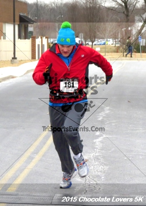 Chocolate Lovers 5k Run/Walk<br><br><br><br><a href='https://www.trisportsevents.com/pics/15_Chocolate_Lovers_5K_176.JPG' download='15_Chocolate_Lovers_5K_176.JPG'>Click here to download.</a><Br><a href='http://www.facebook.com/sharer.php?u=http:%2F%2Fwww.trisportsevents.com%2Fpics%2F15_Chocolate_Lovers_5K_176.JPG&t=Chocolate Lovers 5k Run/Walk' target='_blank'><img src='images/fb_share.png' width='100'></a>