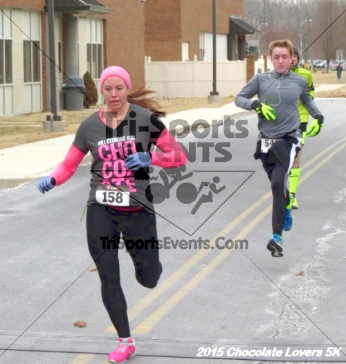 Chocolate Lovers 5k Run/Walk<br><br><br><br><a href='https://www.trisportsevents.com/pics/15_Chocolate_Lovers_5K_177.JPG' download='15_Chocolate_Lovers_5K_177.JPG'>Click here to download.</a><Br><a href='http://www.facebook.com/sharer.php?u=http:%2F%2Fwww.trisportsevents.com%2Fpics%2F15_Chocolate_Lovers_5K_177.JPG&t=Chocolate Lovers 5k Run/Walk' target='_blank'><img src='images/fb_share.png' width='100'></a>