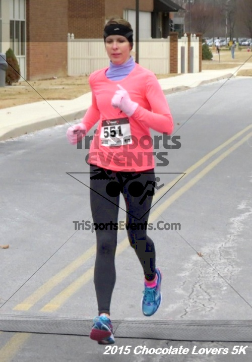 Chocolate Lovers 5k Run/Walk<br><br><br><br><a href='https://www.trisportsevents.com/pics/15_Chocolate_Lovers_5K_178.JPG' download='15_Chocolate_Lovers_5K_178.JPG'>Click here to download.</a><Br><a href='http://www.facebook.com/sharer.php?u=http:%2F%2Fwww.trisportsevents.com%2Fpics%2F15_Chocolate_Lovers_5K_178.JPG&t=Chocolate Lovers 5k Run/Walk' target='_blank'><img src='images/fb_share.png' width='100'></a>
