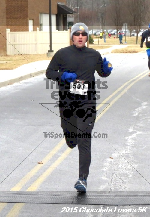 Chocolate Lovers 5k Run/Walk<br><br><br><br><a href='https://www.trisportsevents.com/pics/15_Chocolate_Lovers_5K_179.JPG' download='15_Chocolate_Lovers_5K_179.JPG'>Click here to download.</a><Br><a href='http://www.facebook.com/sharer.php?u=http:%2F%2Fwww.trisportsevents.com%2Fpics%2F15_Chocolate_Lovers_5K_179.JPG&t=Chocolate Lovers 5k Run/Walk' target='_blank'><img src='images/fb_share.png' width='100'></a>