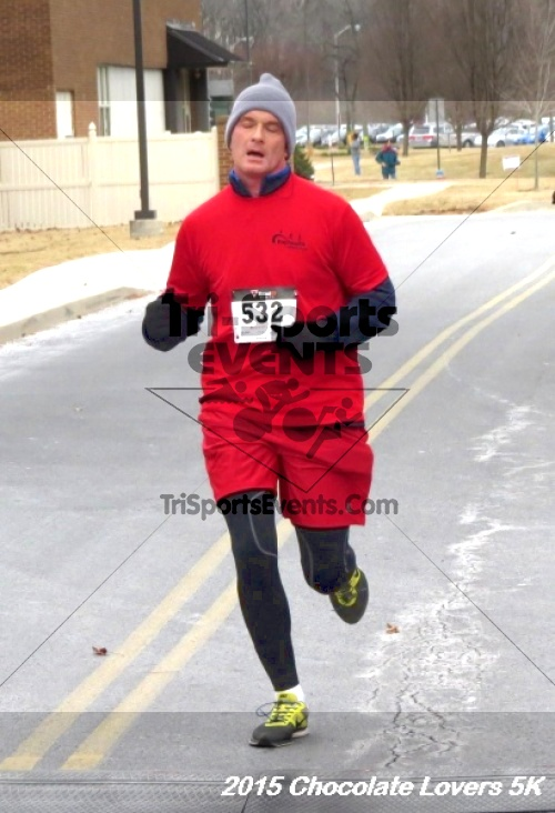 Chocolate Lovers 5k Run/Walk<br><br><br><br><a href='https://www.trisportsevents.com/pics/15_Chocolate_Lovers_5K_181.JPG' download='15_Chocolate_Lovers_5K_181.JPG'>Click here to download.</a><Br><a href='http://www.facebook.com/sharer.php?u=http:%2F%2Fwww.trisportsevents.com%2Fpics%2F15_Chocolate_Lovers_5K_181.JPG&t=Chocolate Lovers 5k Run/Walk' target='_blank'><img src='images/fb_share.png' width='100'></a>