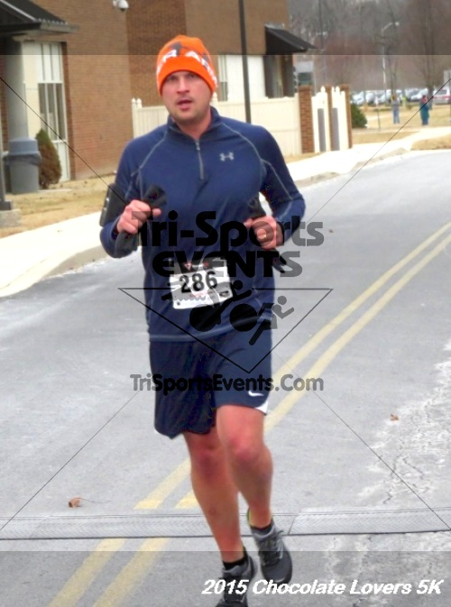 Chocolate Lovers 5k Run/Walk<br><br><br><br><a href='https://www.trisportsevents.com/pics/15_Chocolate_Lovers_5K_184.JPG' download='15_Chocolate_Lovers_5K_184.JPG'>Click here to download.</a><Br><a href='http://www.facebook.com/sharer.php?u=http:%2F%2Fwww.trisportsevents.com%2Fpics%2F15_Chocolate_Lovers_5K_184.JPG&t=Chocolate Lovers 5k Run/Walk' target='_blank'><img src='images/fb_share.png' width='100'></a>