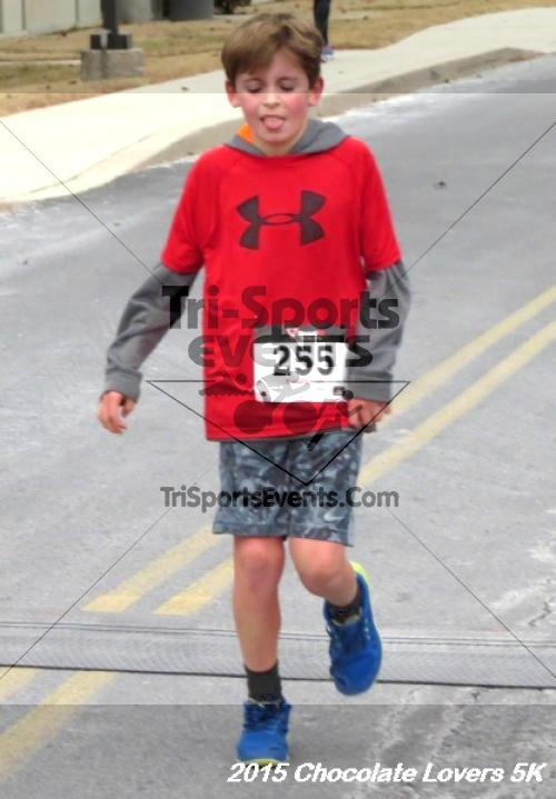 Chocolate Lovers 5k Run/Walk<br><br><br><br><a href='https://www.trisportsevents.com/pics/15_Chocolate_Lovers_5K_190.JPG' download='15_Chocolate_Lovers_5K_190.JPG'>Click here to download.</a><Br><a href='http://www.facebook.com/sharer.php?u=http:%2F%2Fwww.trisportsevents.com%2Fpics%2F15_Chocolate_Lovers_5K_190.JPG&t=Chocolate Lovers 5k Run/Walk' target='_blank'><img src='images/fb_share.png' width='100'></a>