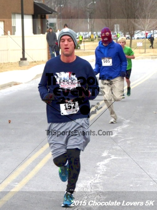 Chocolate Lovers 5k Run/Walk<br><br><br><br><a href='https://www.trisportsevents.com/pics/15_Chocolate_Lovers_5K_192.JPG' download='15_Chocolate_Lovers_5K_192.JPG'>Click here to download.</a><Br><a href='http://www.facebook.com/sharer.php?u=http:%2F%2Fwww.trisportsevents.com%2Fpics%2F15_Chocolate_Lovers_5K_192.JPG&t=Chocolate Lovers 5k Run/Walk' target='_blank'><img src='images/fb_share.png' width='100'></a>