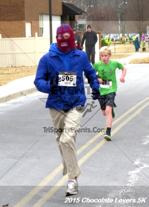 Chocolate Lovers 5k Run/Walk<br><br><br><br><a href='https://www.trisportsevents.com/pics/15_Chocolate_Lovers_5K_193.JPG' download='15_Chocolate_Lovers_5K_193.JPG'>Click here to download.</a><Br><a href='http://www.facebook.com/sharer.php?u=http:%2F%2Fwww.trisportsevents.com%2Fpics%2F15_Chocolate_Lovers_5K_193.JPG&t=Chocolate Lovers 5k Run/Walk' target='_blank'><img src='images/fb_share.png' width='100'></a>
