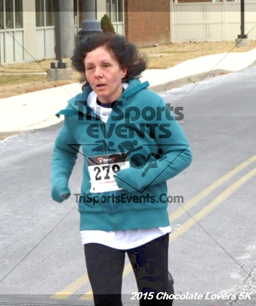 Chocolate Lovers 5k Run/Walk<br><br><br><br><a href='http://www.trisportsevents.com/pics/15_Chocolate_Lovers_5K_200.JPG' download='15_Chocolate_Lovers_5K_200.JPG'>Click here to download.</a><Br><a href='http://www.facebook.com/sharer.php?u=http:%2F%2Fwww.trisportsevents.com%2Fpics%2F15_Chocolate_Lovers_5K_200.JPG&t=Chocolate Lovers 5k Run/Walk' target='_blank'><img src='images/fb_share.png' width='100'></a>