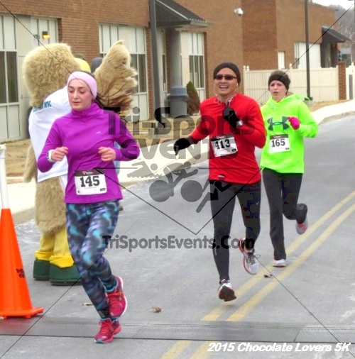 Chocolate Lovers 5k Run/Walk<br><br><br><br><a href='http://www.trisportsevents.com/pics/15_Chocolate_Lovers_5K_204.JPG' download='15_Chocolate_Lovers_5K_204.JPG'>Click here to download.</a><Br><a href='http://www.facebook.com/sharer.php?u=http:%2F%2Fwww.trisportsevents.com%2Fpics%2F15_Chocolate_Lovers_5K_204.JPG&t=Chocolate Lovers 5k Run/Walk' target='_blank'><img src='images/fb_share.png' width='100'></a>