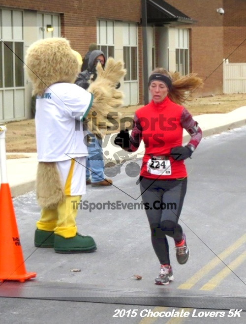 Chocolate Lovers 5k Run/Walk<br><br><br><br><a href='https://www.trisportsevents.com/pics/15_Chocolate_Lovers_5K_205.JPG' download='15_Chocolate_Lovers_5K_205.JPG'>Click here to download.</a><Br><a href='http://www.facebook.com/sharer.php?u=http:%2F%2Fwww.trisportsevents.com%2Fpics%2F15_Chocolate_Lovers_5K_205.JPG&t=Chocolate Lovers 5k Run/Walk' target='_blank'><img src='images/fb_share.png' width='100'></a>