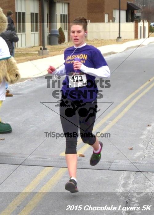 Chocolate Lovers 5k Run/Walk<br><br><br><br><a href='http://www.trisportsevents.com/pics/15_Chocolate_Lovers_5K_210.JPG' download='15_Chocolate_Lovers_5K_210.JPG'>Click here to download.</a><Br><a href='http://www.facebook.com/sharer.php?u=http:%2F%2Fwww.trisportsevents.com%2Fpics%2F15_Chocolate_Lovers_5K_210.JPG&t=Chocolate Lovers 5k Run/Walk' target='_blank'><img src='images/fb_share.png' width='100'></a>