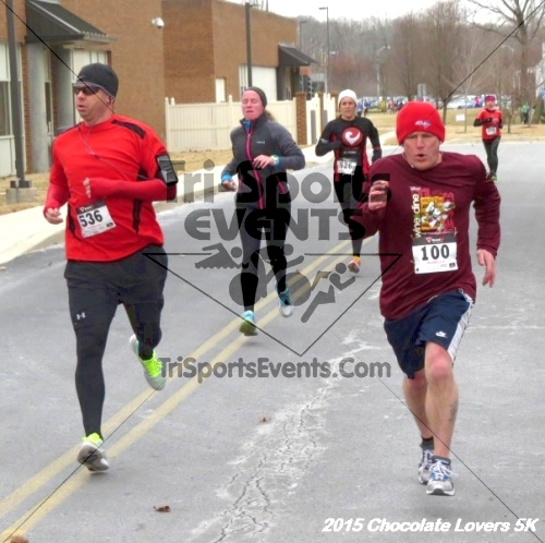 Chocolate Lovers 5k Run/Walk<br><br><br><br><a href='http://www.trisportsevents.com/pics/15_Chocolate_Lovers_5K_211.JPG' download='15_Chocolate_Lovers_5K_211.JPG'>Click here to download.</a><Br><a href='http://www.facebook.com/sharer.php?u=http:%2F%2Fwww.trisportsevents.com%2Fpics%2F15_Chocolate_Lovers_5K_211.JPG&t=Chocolate Lovers 5k Run/Walk' target='_blank'><img src='images/fb_share.png' width='100'></a>