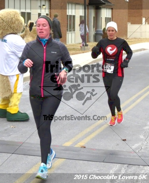 Chocolate Lovers 5k Run/Walk<br><br><br><br><a href='http://www.trisportsevents.com/pics/15_Chocolate_Lovers_5K_213.JPG' download='15_Chocolate_Lovers_5K_213.JPG'>Click here to download.</a><Br><a href='http://www.facebook.com/sharer.php?u=http:%2F%2Fwww.trisportsevents.com%2Fpics%2F15_Chocolate_Lovers_5K_213.JPG&t=Chocolate Lovers 5k Run/Walk' target='_blank'><img src='images/fb_share.png' width='100'></a>