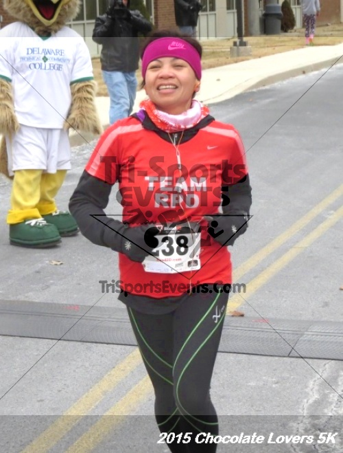 Chocolate Lovers 5k Run/Walk<br><br><br><br><a href='https://www.trisportsevents.com/pics/15_Chocolate_Lovers_5K_214.JPG' download='15_Chocolate_Lovers_5K_214.JPG'>Click here to download.</a><Br><a href='http://www.facebook.com/sharer.php?u=http:%2F%2Fwww.trisportsevents.com%2Fpics%2F15_Chocolate_Lovers_5K_214.JPG&t=Chocolate Lovers 5k Run/Walk' target='_blank'><img src='images/fb_share.png' width='100'></a>