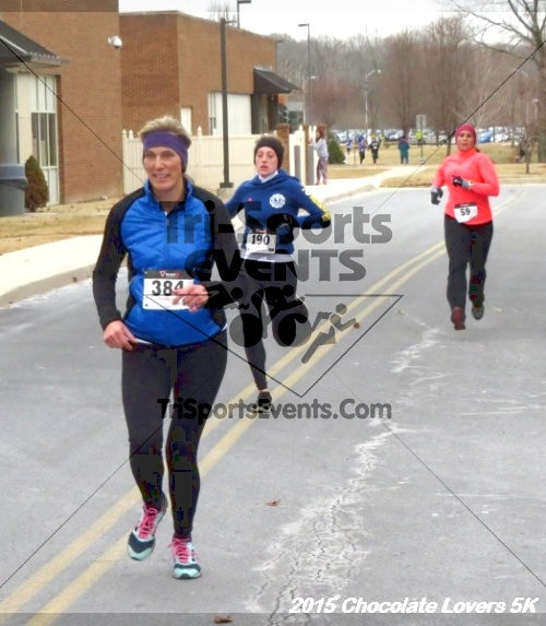 Chocolate Lovers 5k Run/Walk<br><br><br><br><a href='https://www.trisportsevents.com/pics/15_Chocolate_Lovers_5K_216.JPG' download='15_Chocolate_Lovers_5K_216.JPG'>Click here to download.</a><Br><a href='http://www.facebook.com/sharer.php?u=http:%2F%2Fwww.trisportsevents.com%2Fpics%2F15_Chocolate_Lovers_5K_216.JPG&t=Chocolate Lovers 5k Run/Walk' target='_blank'><img src='images/fb_share.png' width='100'></a>
