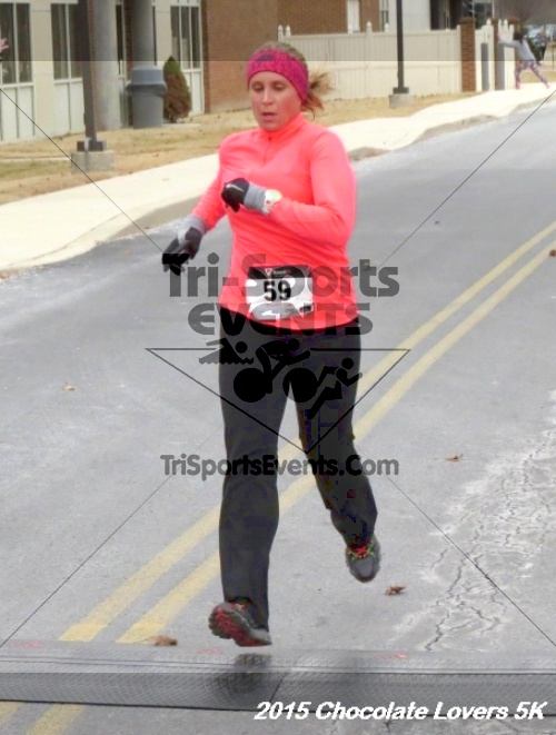 Chocolate Lovers 5k Run/Walk<br><br><br><br><a href='https://www.trisportsevents.com/pics/15_Chocolate_Lovers_5K_217.JPG' download='15_Chocolate_Lovers_5K_217.JPG'>Click here to download.</a><Br><a href='http://www.facebook.com/sharer.php?u=http:%2F%2Fwww.trisportsevents.com%2Fpics%2F15_Chocolate_Lovers_5K_217.JPG&t=Chocolate Lovers 5k Run/Walk' target='_blank'><img src='images/fb_share.png' width='100'></a>
