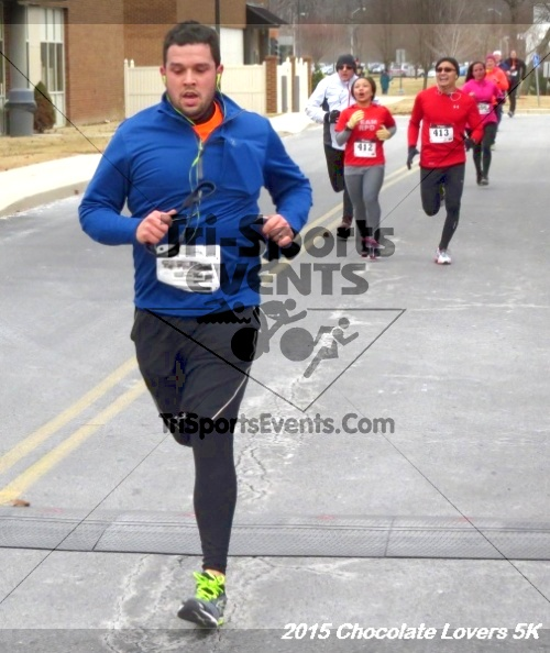 Chocolate Lovers 5k Run/Walk<br><br><br><br><a href='https://www.trisportsevents.com/pics/15_Chocolate_Lovers_5K_218.JPG' download='15_Chocolate_Lovers_5K_218.JPG'>Click here to download.</a><Br><a href='http://www.facebook.com/sharer.php?u=http:%2F%2Fwww.trisportsevents.com%2Fpics%2F15_Chocolate_Lovers_5K_218.JPG&t=Chocolate Lovers 5k Run/Walk' target='_blank'><img src='images/fb_share.png' width='100'></a>