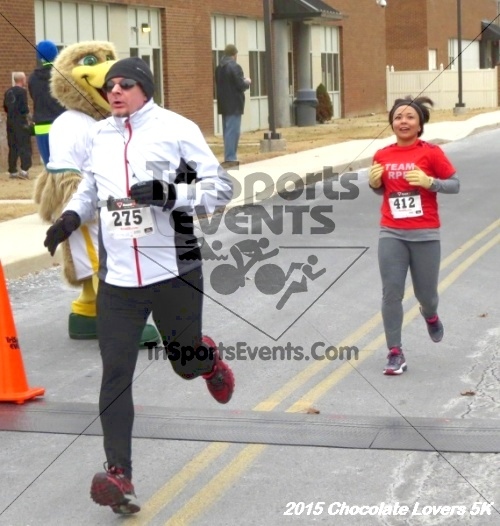 Chocolate Lovers 5k Run/Walk<br><br><br><br><a href='https://www.trisportsevents.com/pics/15_Chocolate_Lovers_5K_219.JPG' download='15_Chocolate_Lovers_5K_219.JPG'>Click here to download.</a><Br><a href='http://www.facebook.com/sharer.php?u=http:%2F%2Fwww.trisportsevents.com%2Fpics%2F15_Chocolate_Lovers_5K_219.JPG&t=Chocolate Lovers 5k Run/Walk' target='_blank'><img src='images/fb_share.png' width='100'></a>