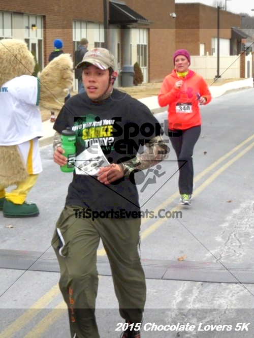 Chocolate Lovers 5k Run/Walk<br><br><br><br><a href='https://www.trisportsevents.com/pics/15_Chocolate_Lovers_5K_220.JPG' download='15_Chocolate_Lovers_5K_220.JPG'>Click here to download.</a><Br><a href='http://www.facebook.com/sharer.php?u=http:%2F%2Fwww.trisportsevents.com%2Fpics%2F15_Chocolate_Lovers_5K_220.JPG&t=Chocolate Lovers 5k Run/Walk' target='_blank'><img src='images/fb_share.png' width='100'></a>