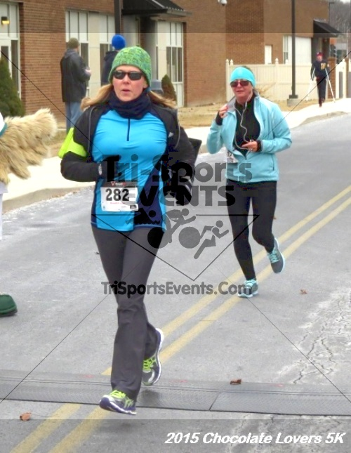 Chocolate Lovers 5k Run/Walk<br><br><br><br><a href='https://www.trisportsevents.com/pics/15_Chocolate_Lovers_5K_223.JPG' download='15_Chocolate_Lovers_5K_223.JPG'>Click here to download.</a><Br><a href='http://www.facebook.com/sharer.php?u=http:%2F%2Fwww.trisportsevents.com%2Fpics%2F15_Chocolate_Lovers_5K_223.JPG&t=Chocolate Lovers 5k Run/Walk' target='_blank'><img src='images/fb_share.png' width='100'></a>