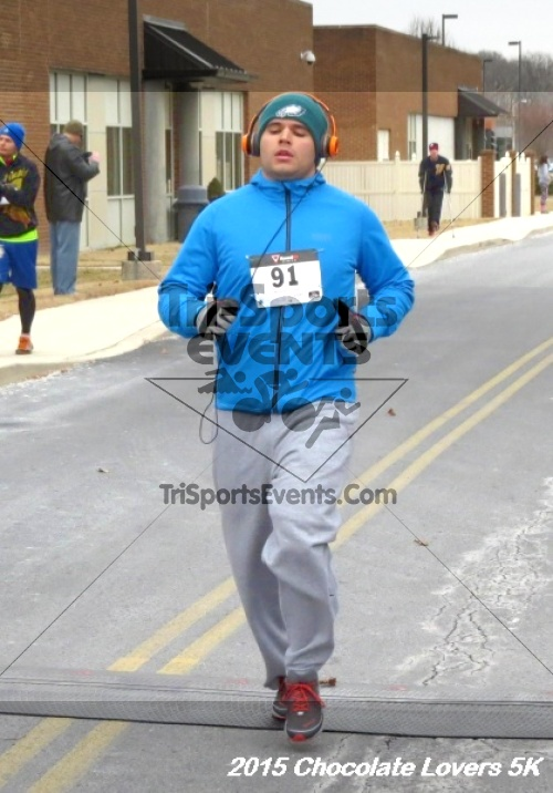 Chocolate Lovers 5k Run/Walk<br><br><br><br><a href='https://www.trisportsevents.com/pics/15_Chocolate_Lovers_5K_224.JPG' download='15_Chocolate_Lovers_5K_224.JPG'>Click here to download.</a><Br><a href='http://www.facebook.com/sharer.php?u=http:%2F%2Fwww.trisportsevents.com%2Fpics%2F15_Chocolate_Lovers_5K_224.JPG&t=Chocolate Lovers 5k Run/Walk' target='_blank'><img src='images/fb_share.png' width='100'></a>