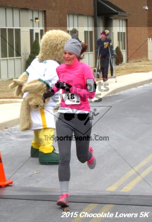 Chocolate Lovers 5k Run/Walk<br><br><br><br><a href='https://www.trisportsevents.com/pics/15_Chocolate_Lovers_5K_226.JPG' download='15_Chocolate_Lovers_5K_226.JPG'>Click here to download.</a><Br><a href='http://www.facebook.com/sharer.php?u=http:%2F%2Fwww.trisportsevents.com%2Fpics%2F15_Chocolate_Lovers_5K_226.JPG&t=Chocolate Lovers 5k Run/Walk' target='_blank'><img src='images/fb_share.png' width='100'></a>