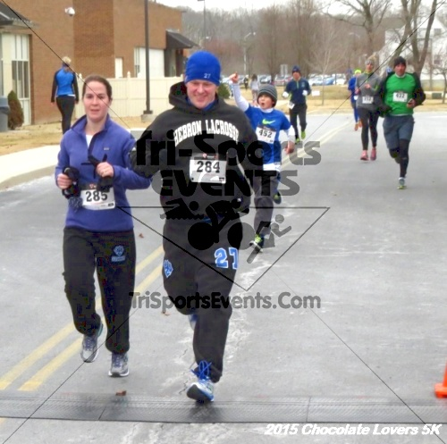 Chocolate Lovers 5k Run/Walk<br><br><br><br><a href='https://www.trisportsevents.com/pics/15_Chocolate_Lovers_5K_227.JPG' download='15_Chocolate_Lovers_5K_227.JPG'>Click here to download.</a><Br><a href='http://www.facebook.com/sharer.php?u=http:%2F%2Fwww.trisportsevents.com%2Fpics%2F15_Chocolate_Lovers_5K_227.JPG&t=Chocolate Lovers 5k Run/Walk' target='_blank'><img src='images/fb_share.png' width='100'></a>