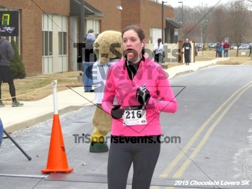 Chocolate Lovers 5k Run/Walk<br><br><br><br><a href='https://www.trisportsevents.com/pics/15_Chocolate_Lovers_5K_228.JPG' download='15_Chocolate_Lovers_5K_228.JPG'>Click here to download.</a><Br><a href='http://www.facebook.com/sharer.php?u=http:%2F%2Fwww.trisportsevents.com%2Fpics%2F15_Chocolate_Lovers_5K_228.JPG&t=Chocolate Lovers 5k Run/Walk' target='_blank'><img src='images/fb_share.png' width='100'></a>