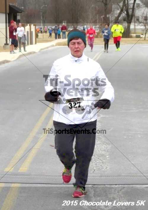Chocolate Lovers 5k Run/Walk<br><br><br><br><a href='http://www.trisportsevents.com/pics/15_Chocolate_Lovers_5K_229.JPG' download='15_Chocolate_Lovers_5K_229.JPG'>Click here to download.</a><Br><a href='http://www.facebook.com/sharer.php?u=http:%2F%2Fwww.trisportsevents.com%2Fpics%2F15_Chocolate_Lovers_5K_229.JPG&t=Chocolate Lovers 5k Run/Walk' target='_blank'><img src='images/fb_share.png' width='100'></a>