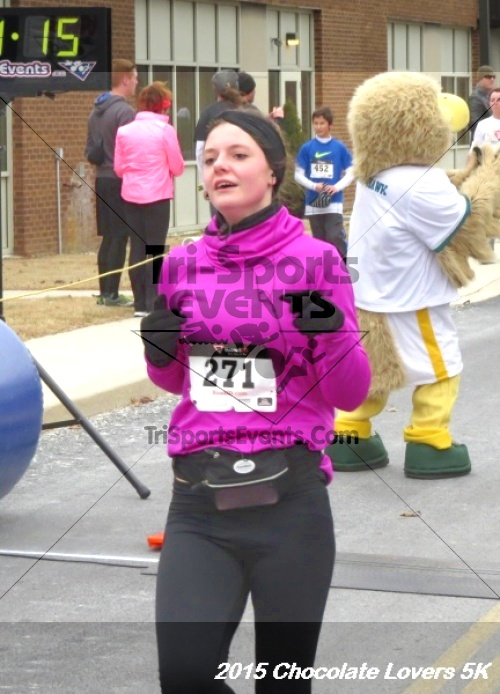 Chocolate Lovers 5k Run/Walk<br><br><br><br><a href='https://www.trisportsevents.com/pics/15_Chocolate_Lovers_5K_231.JPG' download='15_Chocolate_Lovers_5K_231.JPG'>Click here to download.</a><Br><a href='http://www.facebook.com/sharer.php?u=http:%2F%2Fwww.trisportsevents.com%2Fpics%2F15_Chocolate_Lovers_5K_231.JPG&t=Chocolate Lovers 5k Run/Walk' target='_blank'><img src='images/fb_share.png' width='100'></a>