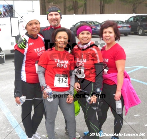 Chocolate Lovers 5k Run/Walk<br><br><br><br><a href='https://www.trisportsevents.com/pics/15_Chocolate_Lovers_5K_234.JPG' download='15_Chocolate_Lovers_5K_234.JPG'>Click here to download.</a><Br><a href='http://www.facebook.com/sharer.php?u=http:%2F%2Fwww.trisportsevents.com%2Fpics%2F15_Chocolate_Lovers_5K_234.JPG&t=Chocolate Lovers 5k Run/Walk' target='_blank'><img src='images/fb_share.png' width='100'></a>