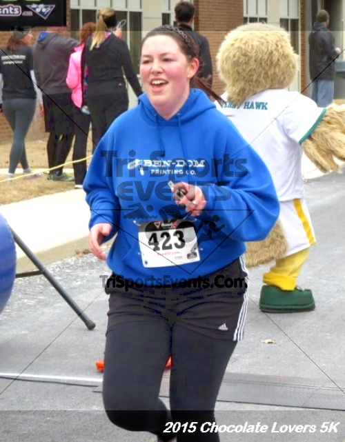 Chocolate Lovers 5k Run/Walk<br><br><br><br><a href='https://www.trisportsevents.com/pics/15_Chocolate_Lovers_5K_235.JPG' download='15_Chocolate_Lovers_5K_235.JPG'>Click here to download.</a><Br><a href='http://www.facebook.com/sharer.php?u=http:%2F%2Fwww.trisportsevents.com%2Fpics%2F15_Chocolate_Lovers_5K_235.JPG&t=Chocolate Lovers 5k Run/Walk' target='_blank'><img src='images/fb_share.png' width='100'></a>