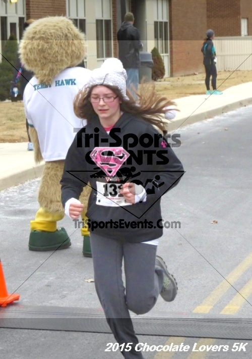 Chocolate Lovers 5k Run/Walk<br><br><br><br><a href='https://www.trisportsevents.com/pics/15_Chocolate_Lovers_5K_236.JPG' download='15_Chocolate_Lovers_5K_236.JPG'>Click here to download.</a><Br><a href='http://www.facebook.com/sharer.php?u=http:%2F%2Fwww.trisportsevents.com%2Fpics%2F15_Chocolate_Lovers_5K_236.JPG&t=Chocolate Lovers 5k Run/Walk' target='_blank'><img src='images/fb_share.png' width='100'></a>