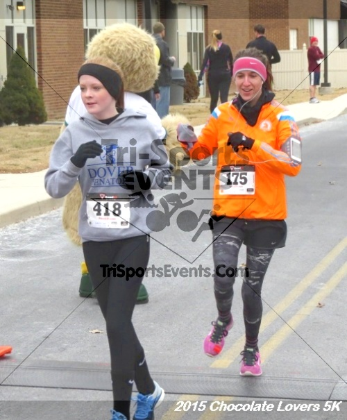 Chocolate Lovers 5k Run/Walk<br><br><br><br><a href='https://www.trisportsevents.com/pics/15_Chocolate_Lovers_5K_237.JPG' download='15_Chocolate_Lovers_5K_237.JPG'>Click here to download.</a><Br><a href='http://www.facebook.com/sharer.php?u=http:%2F%2Fwww.trisportsevents.com%2Fpics%2F15_Chocolate_Lovers_5K_237.JPG&t=Chocolate Lovers 5k Run/Walk' target='_blank'><img src='images/fb_share.png' width='100'></a>