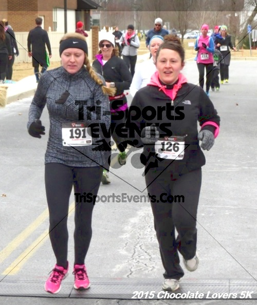 Chocolate Lovers 5k Run/Walk<br><br><br><br><a href='https://www.trisportsevents.com/pics/15_Chocolate_Lovers_5K_238.JPG' download='15_Chocolate_Lovers_5K_238.JPG'>Click here to download.</a><Br><a href='http://www.facebook.com/sharer.php?u=http:%2F%2Fwww.trisportsevents.com%2Fpics%2F15_Chocolate_Lovers_5K_238.JPG&t=Chocolate Lovers 5k Run/Walk' target='_blank'><img src='images/fb_share.png' width='100'></a>