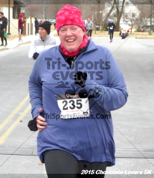 Chocolate Lovers 5k Run/Walk<br><br><br><br><a href='https://www.trisportsevents.com/pics/15_Chocolate_Lovers_5K_239.JPG' download='15_Chocolate_Lovers_5K_239.JPG'>Click here to download.</a><Br><a href='http://www.facebook.com/sharer.php?u=http:%2F%2Fwww.trisportsevents.com%2Fpics%2F15_Chocolate_Lovers_5K_239.JPG&t=Chocolate Lovers 5k Run/Walk' target='_blank'><img src='images/fb_share.png' width='100'></a>